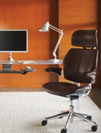 Industry Solutions Home Office image