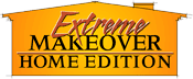 Extreme Makeover: Home Edition 175px
